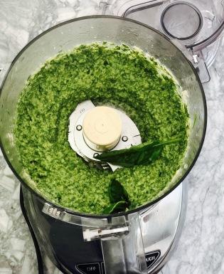 Pesto6
